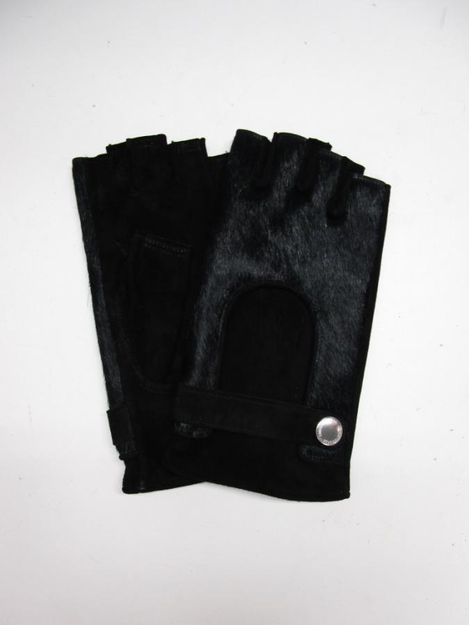 gloveB7b