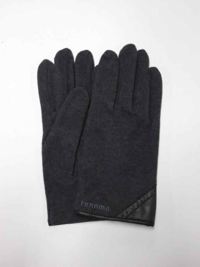 gloveG2b