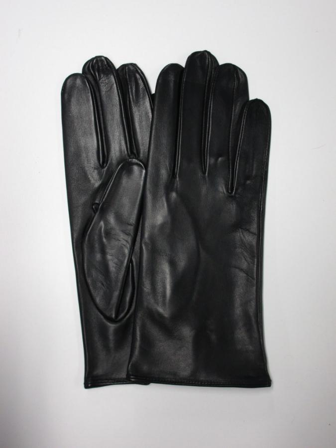 gloveB11b