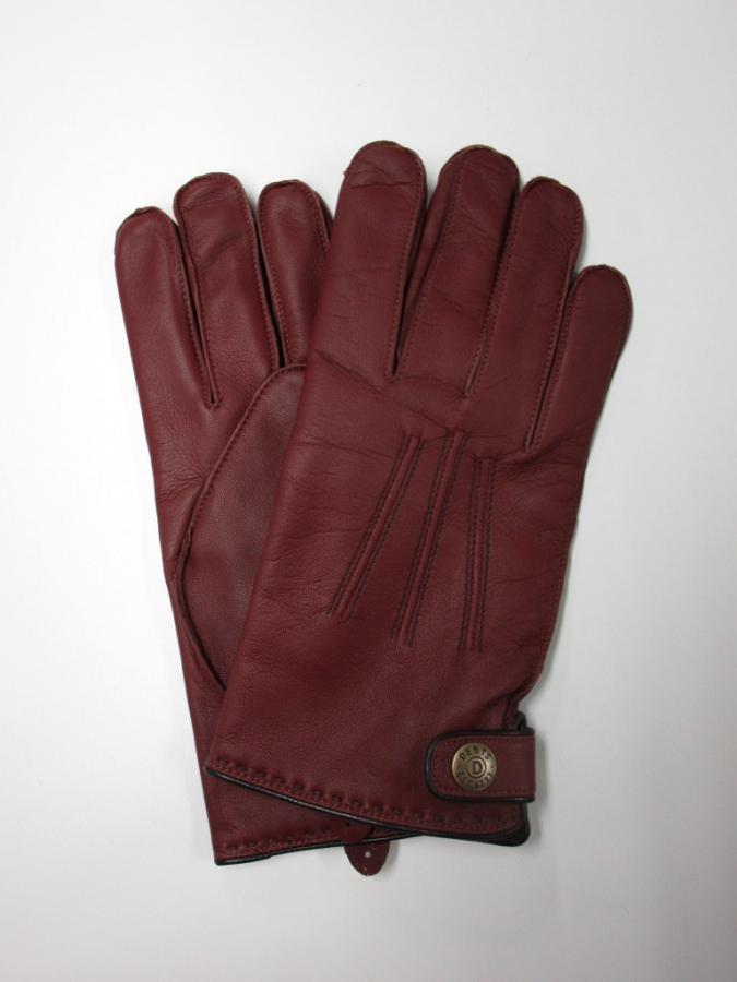 gloveBR12b