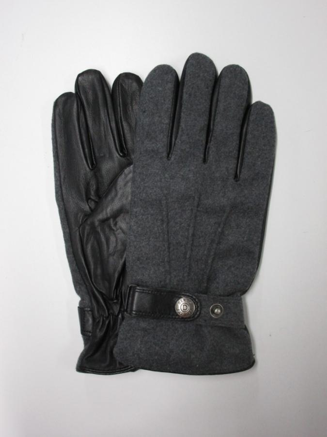 gloveG3b