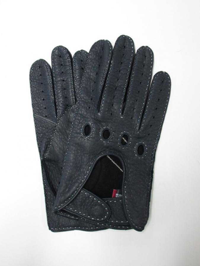 gloveN4b