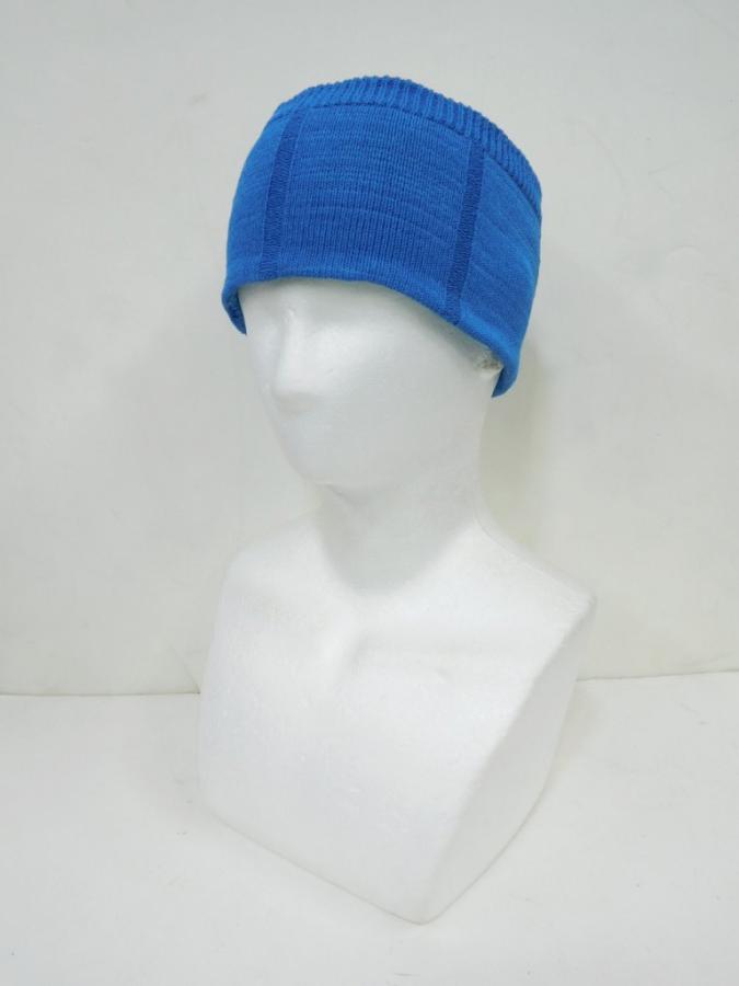 headbanBL3b