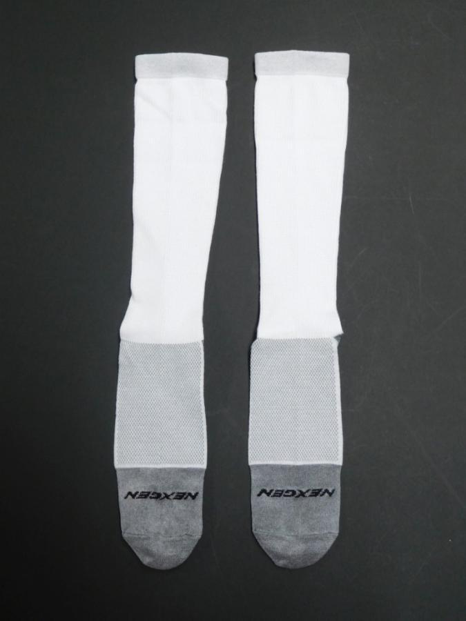 socksW65b