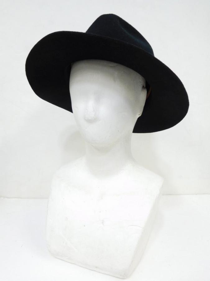 hatB369b