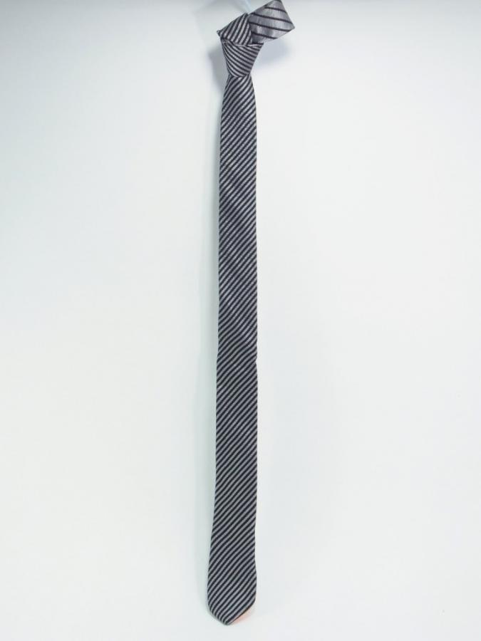 NG2600b