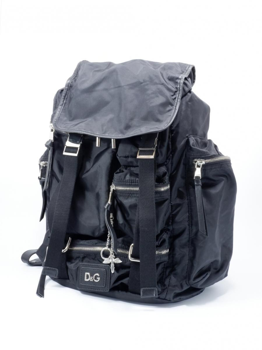 BAGB090001