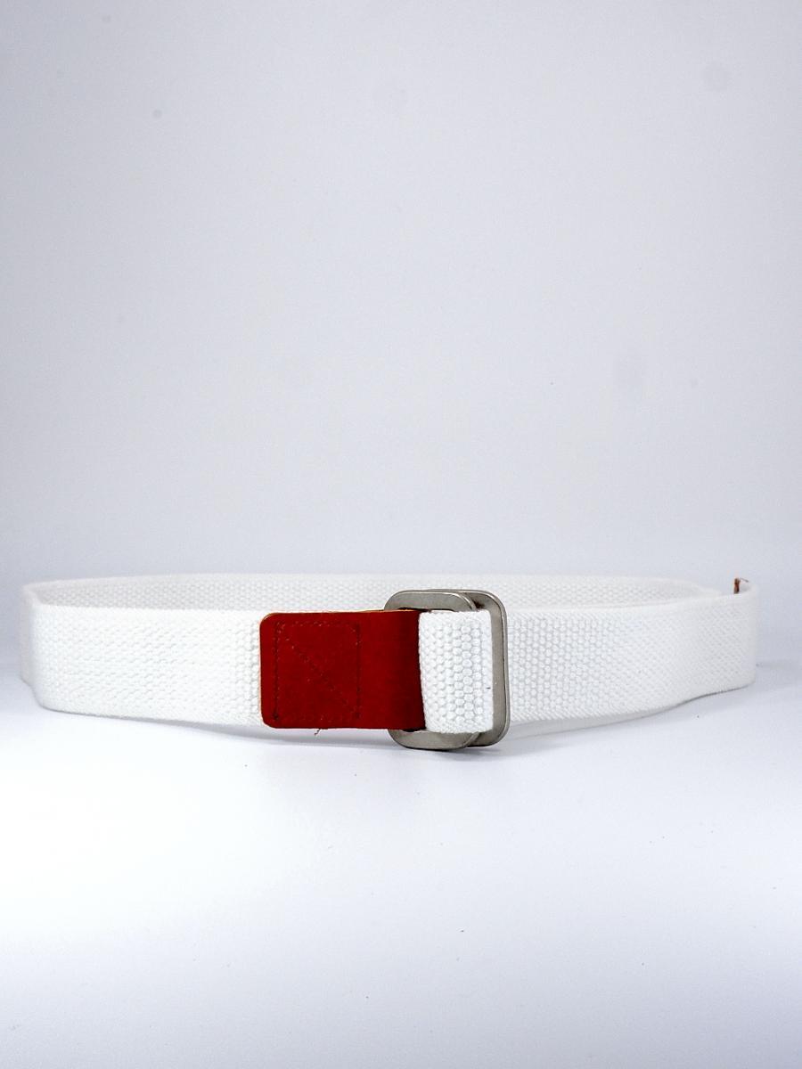 beltW090003