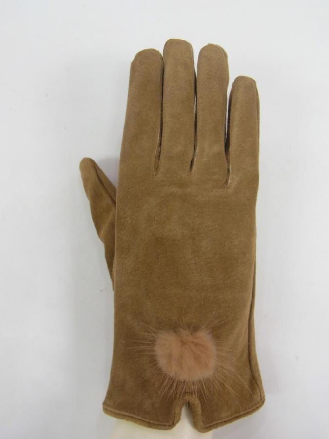 gloveBR183e