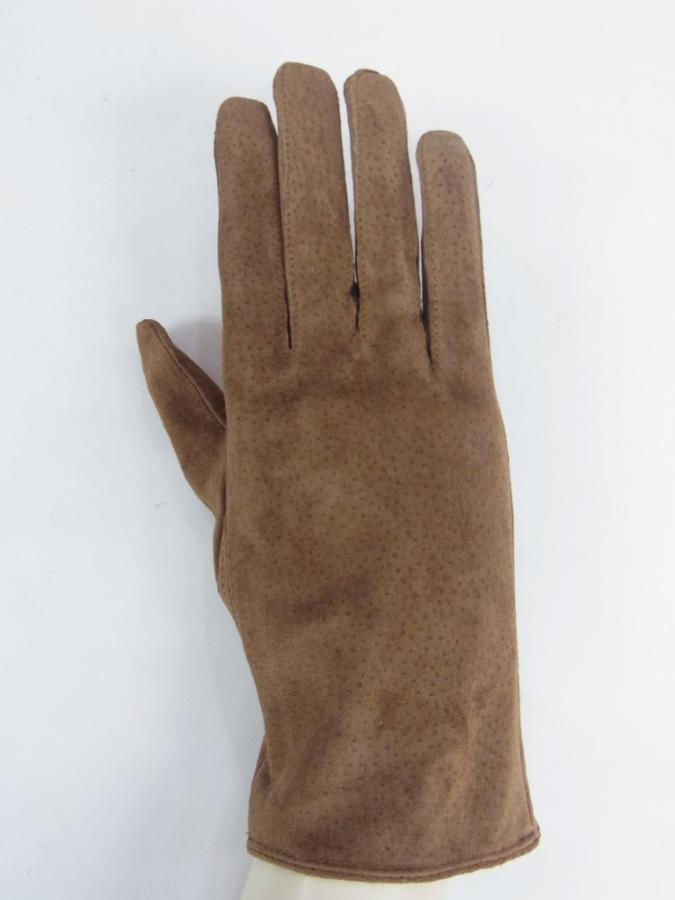 gloveBR184e