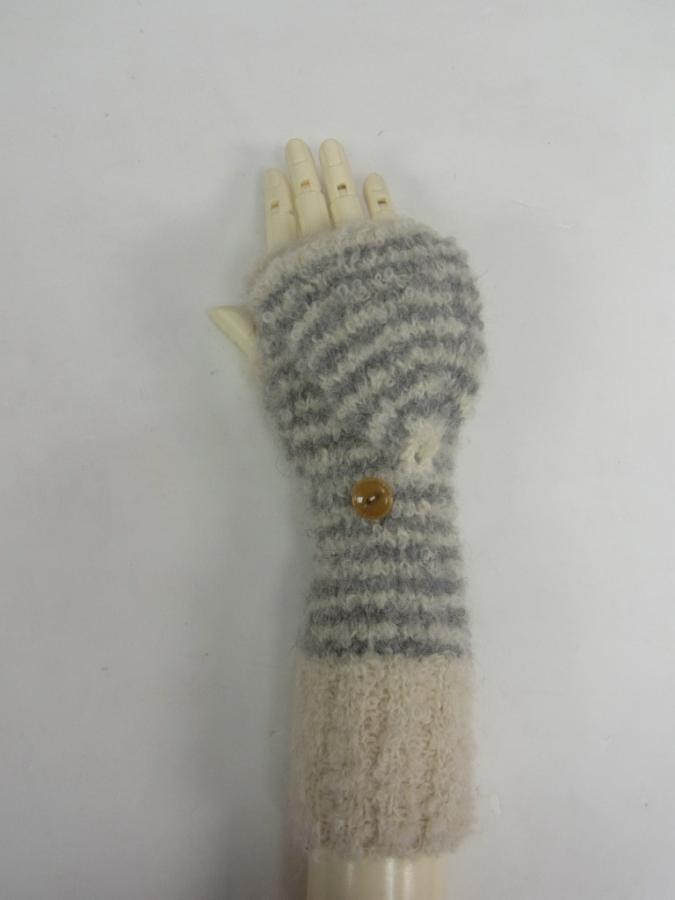 gloveW186e