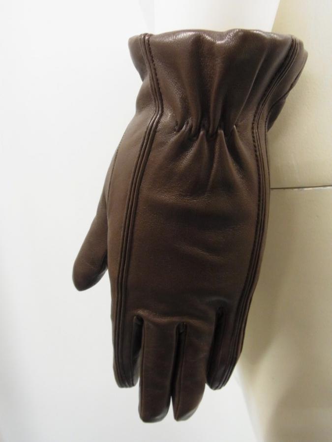 gloveBR192e