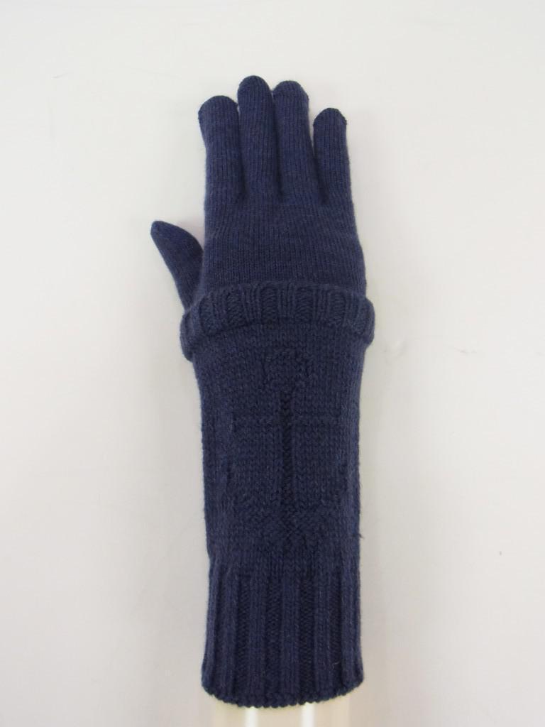 gloveN172e