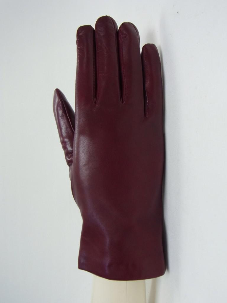 gloveRE159e