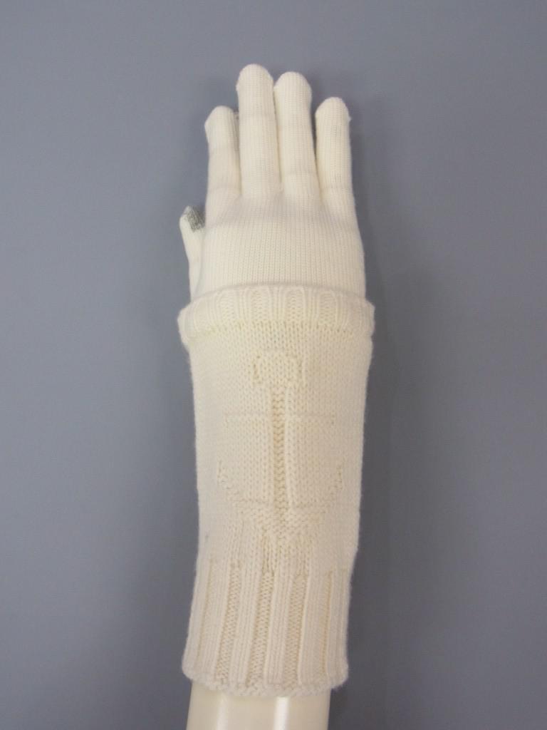 gloveW174e