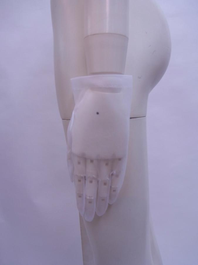 gloveW292c