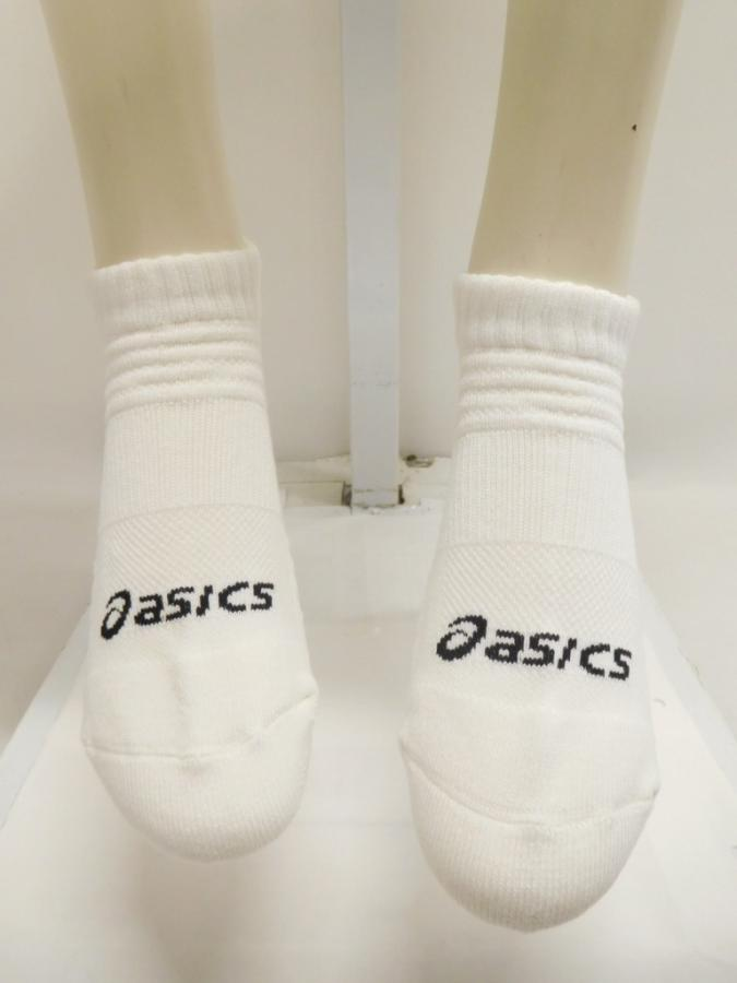 socksW132a