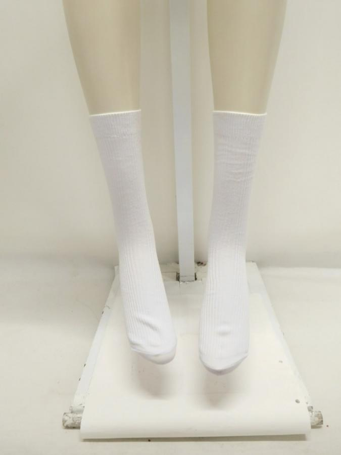 socksW147a