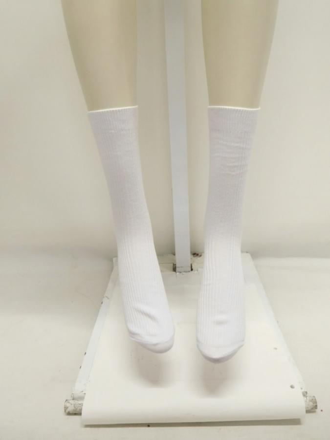 socksW148a
