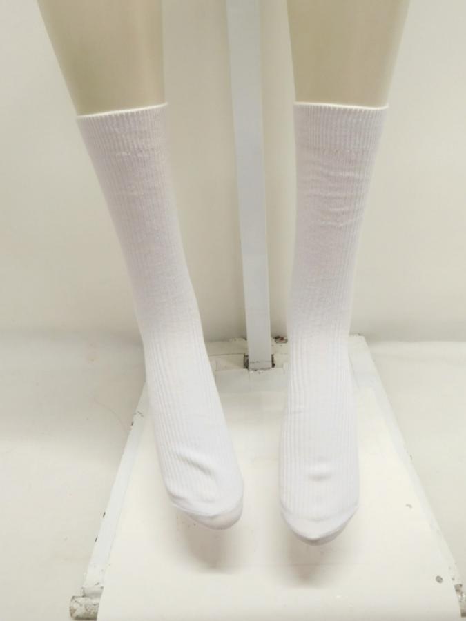 socksW150a