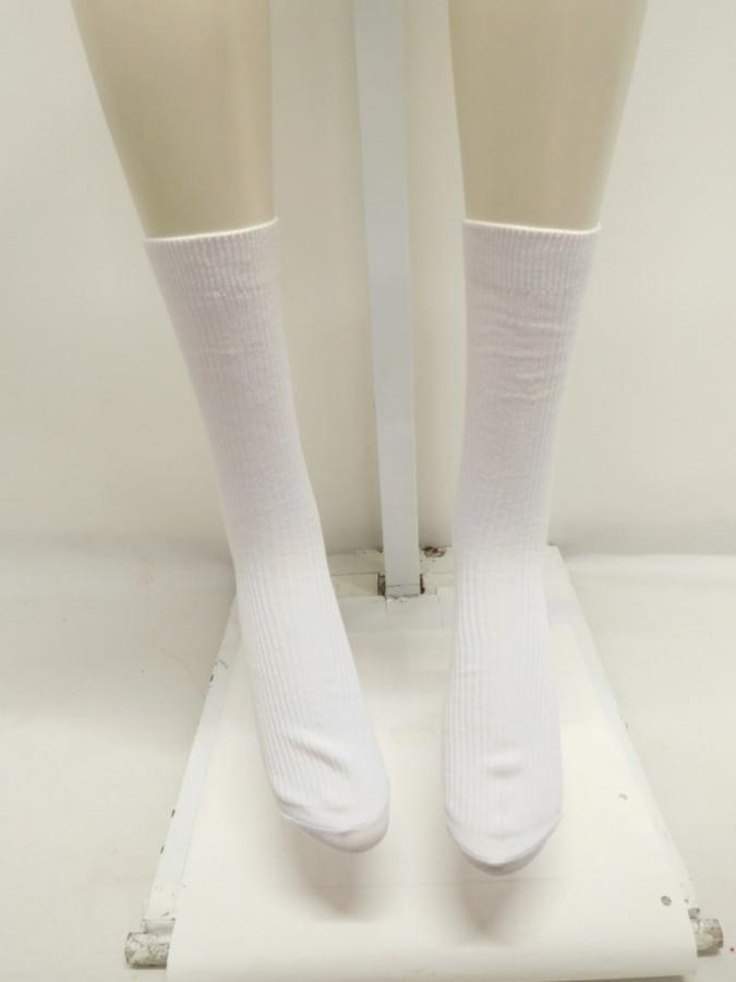 socksW151a
