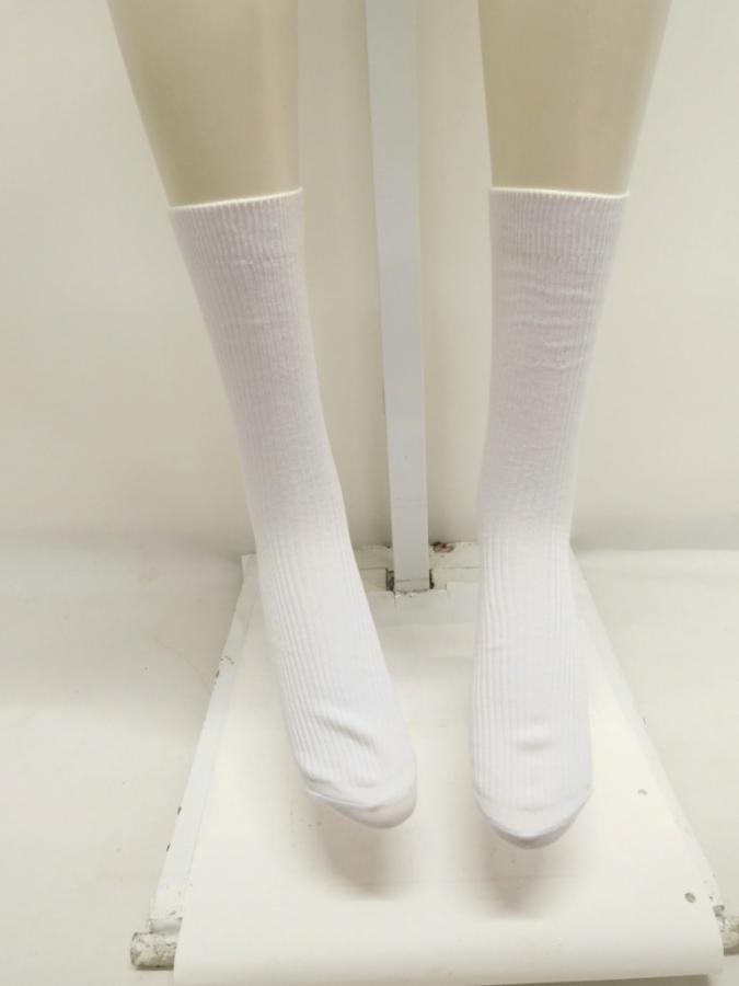 socksW152a