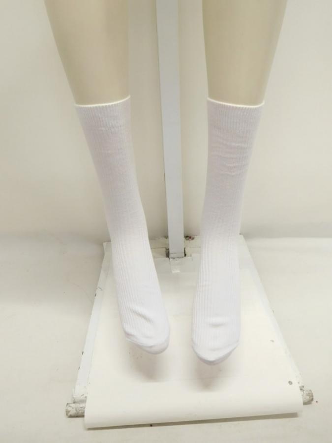 socksW154a