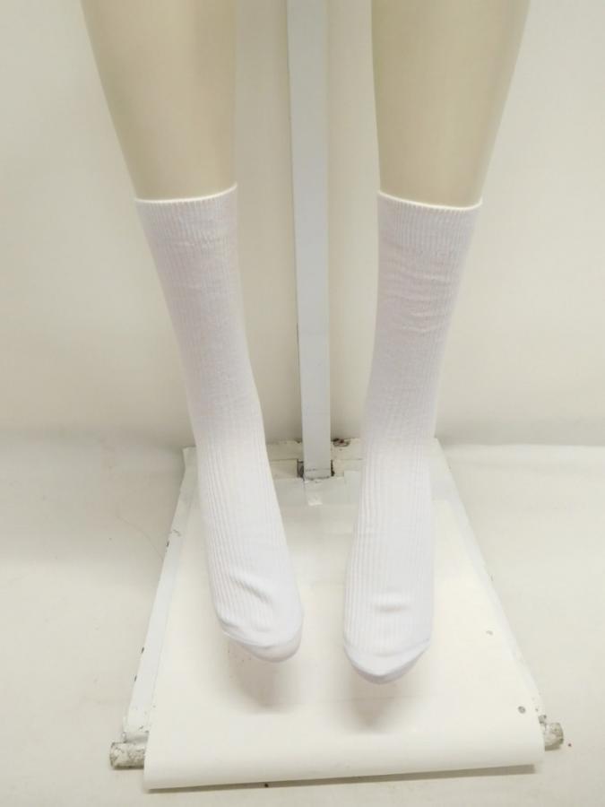 socksW155a