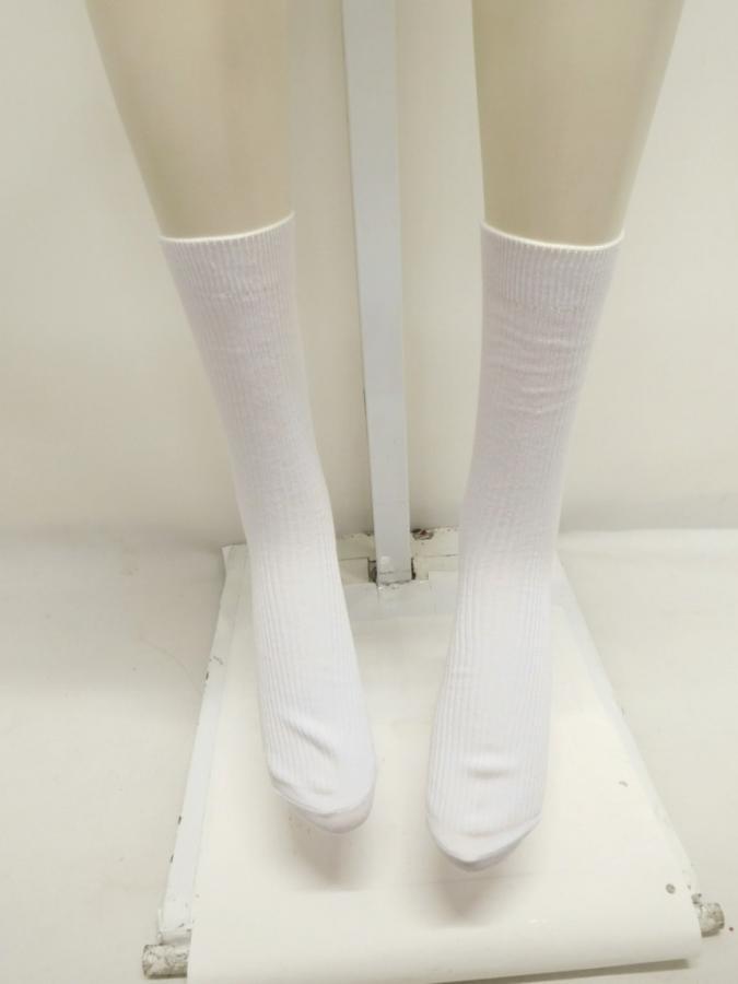 socksW156a