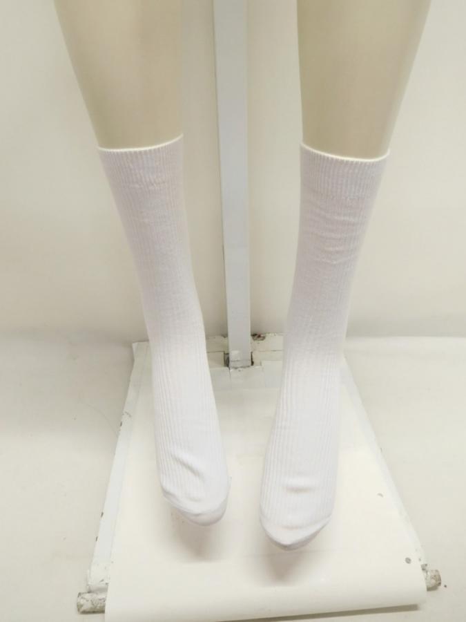 socksW157a