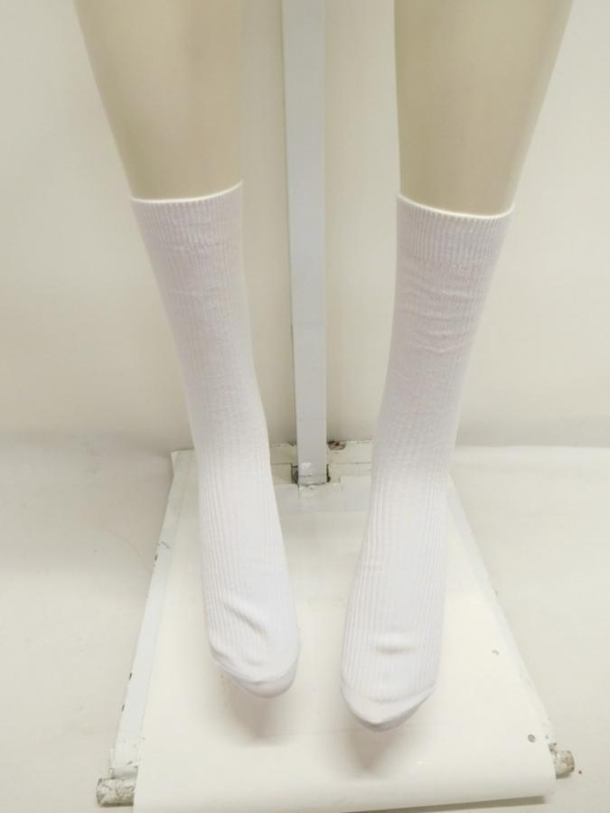 socksW158a