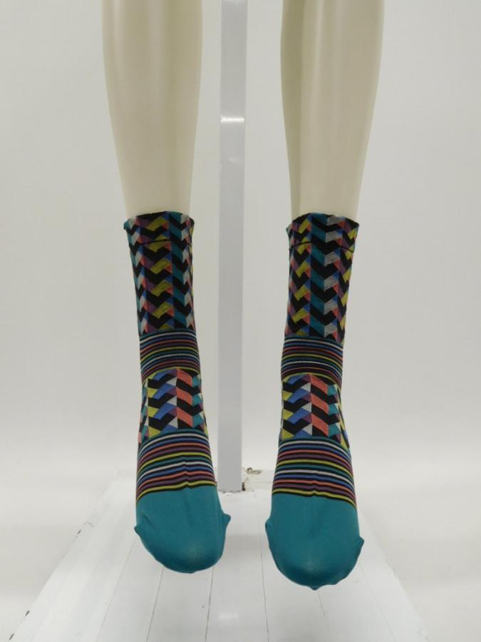 socksB125a