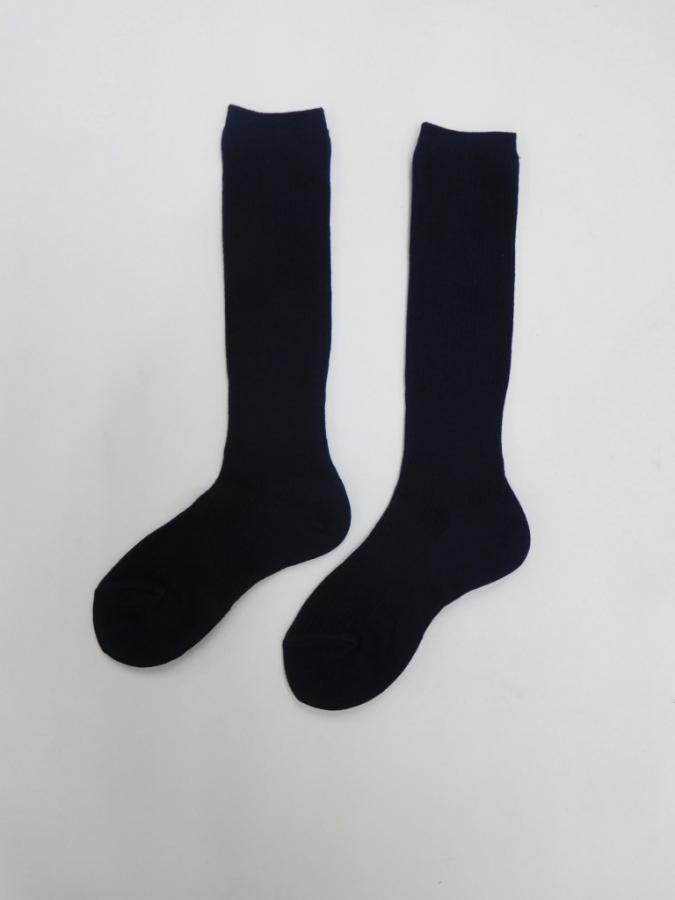 socksNU331d